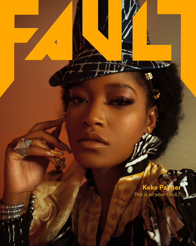 keke-palmer-fault-magazine-cover-shoot-3-of-32